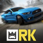 Race Kings مهكرة