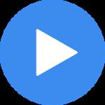 تحميل تطبيق MX Player Pro النسخة المدفوعة