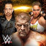 تحميل لعبة WWE Universe مهكرة للاندرويد