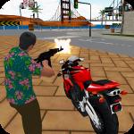 Vegas Crime Simulator مهكرة
