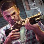 لعبة Grand Gangsters 3D مهكرة
