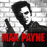 تحميل لعبة Max Payne Mobile المدفوعة
