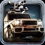 Zombie Roadkill 3D مهكرة و جاهزة