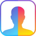 FaceApp النسخة المدفوعة