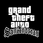 Grand Theft Auto: San Andreas مهكرة للاندرويد
