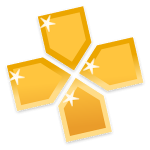 تحميل PPSSPP Gold مجانا