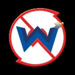 تحميل Wps Wpa Tester Premium