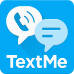تحميل برنامج Text Me مهكر