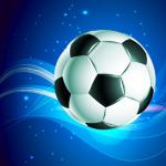 تحميل لعبة Winner Soccer Evo