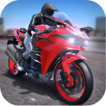 تحميل لعبة Ultimate Motorcycle Simulator مهكرة