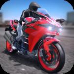 تحميل لعبة Ultimate Motorcycle Simulator مهكرة