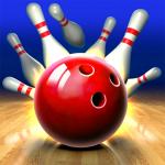 تحميل لعبة Bowling King مهكرة