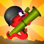 تحميل لعبة Annelids: Online battle للاندرويد