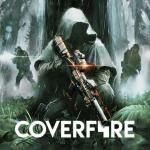 تحميل Cover Fire مهكرة