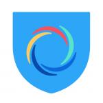 تطبيق Hotspot Shield Premium الاصدار المدفوع مهكر