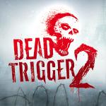 DEAD TRIGGER 2 مهكرة