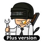 تحميل تطبيق PUB Gfx+ Tool النسخة المدفوعة