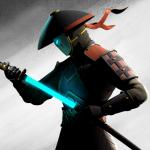 تنزيل لعبة shadow fight 3 مهكرة
