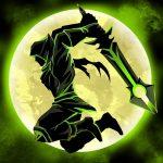 تحميل لعبة Shadow of Death  مهكرة