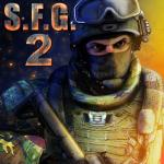 تحميل لعبة Special Forces Group 2 مهكرة