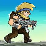 تحميل Metal Soldiers 2 مهكرة
