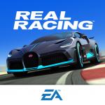Real Racing 3 مهكرة