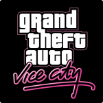 Grand Theft Auto: Vice City مهكرة للاندرويد