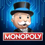 Monopoly للاندرويد
