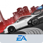 Need for Speed Most Wanted مهكرة