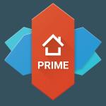 Nova Launcher Prime مهكر