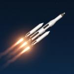 تحميل لعبة Spaceflight Simulator مهكرة