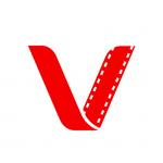 تطبيق Vlog star مهكر