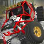 Offroad Outlaws مهكرة