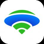UFO VPN الاصدار المدفوع مهكر