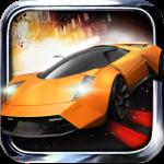 Fast Racing 3D مهكرة