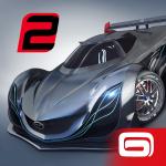 GT Racing 2 مهكرة