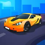 Race Master 3D مهكرة
