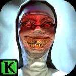 لعبة Evil Nun مهكرة